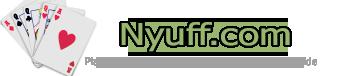 เล่นเกมคาสิโนออนไลน์ ติดตามผลบอลล่าสุด – Nyuff.com